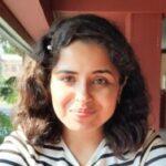 Profile photo of Shamayeta