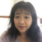 Profile photo of Suvajee